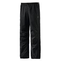 Schöffel Easy Pants M Regenhose schwarz