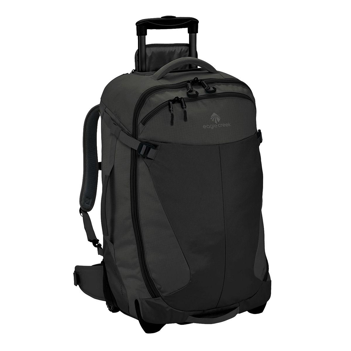 eagle creek actify wheeled backpack 26 rucksack trolley. Black Bedroom Furniture Sets. Home Design Ideas